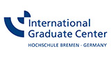 Hochschule Bremen – International Graduate Center